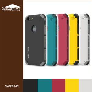 Pure Gear  DualTek Extreme iPhone 6 Plus