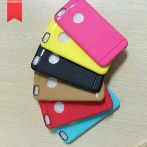 Antichoques tres piezas iPhone 6 y 6 plus