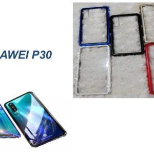 ESTUCHE MAGNETICO HUAWEI P30