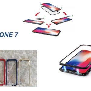 ESTUCHE MAGNETICO IPHONE 7G