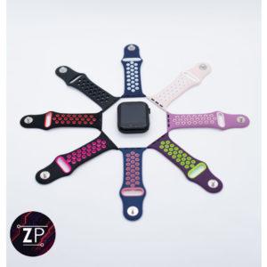 Pulso Apple Watch Puntos